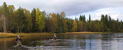 Gjerfloen_ Flyfishing_upper_part